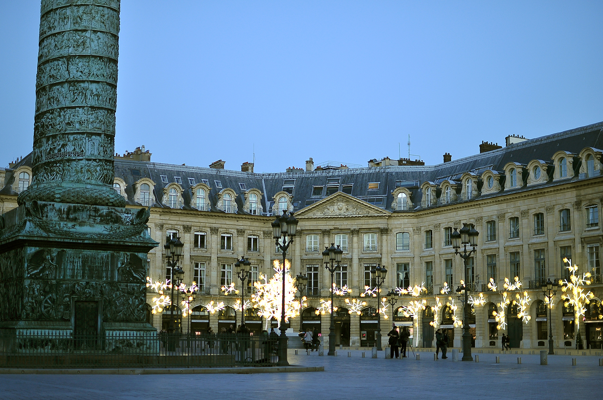235/Exterieur/Place_Vendome.jpg