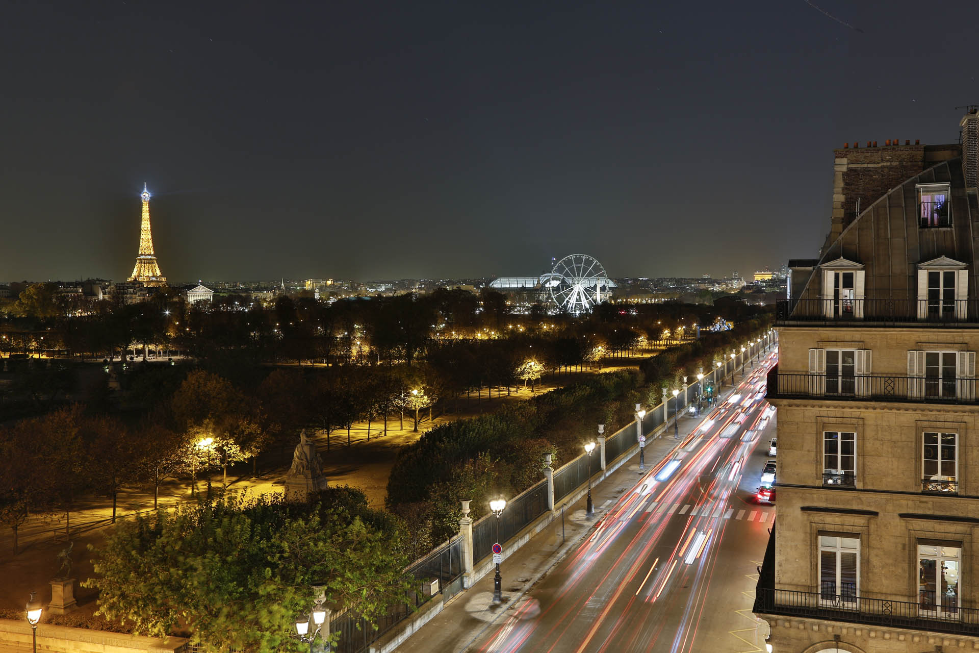235/Vue/View Tuileries 1 - CHotel Regina Paris_1.jpg