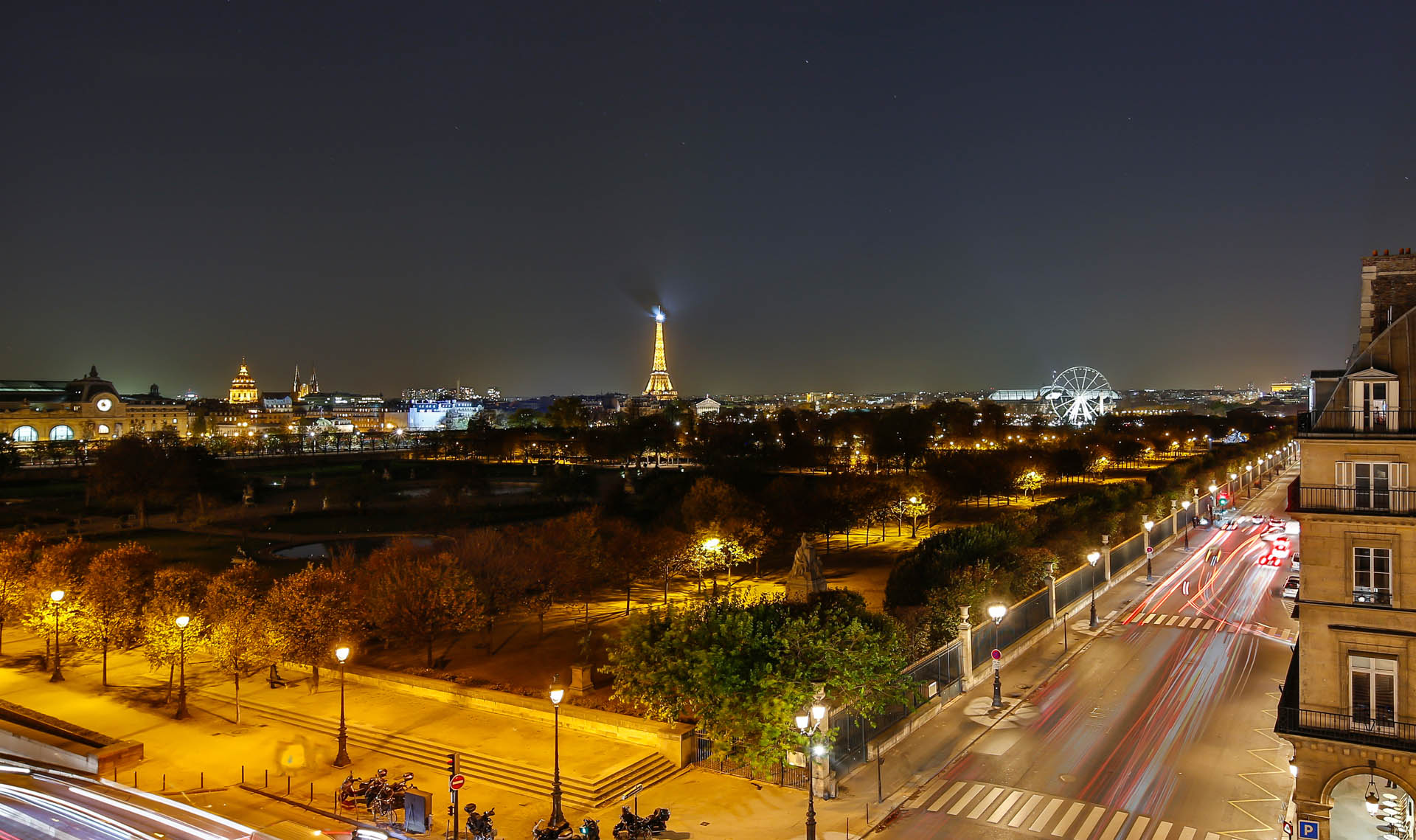 235/Vue/View Tuileries 6 - CHotel Regina Paris_1.jpg